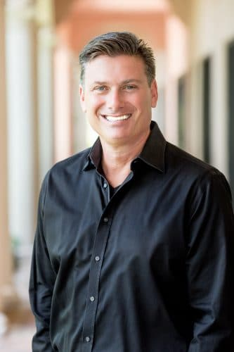 Meet Dr. Robert Ritter at Ritter & Ramsey General And Cosmetic Dentistry in Jupiter, FL.