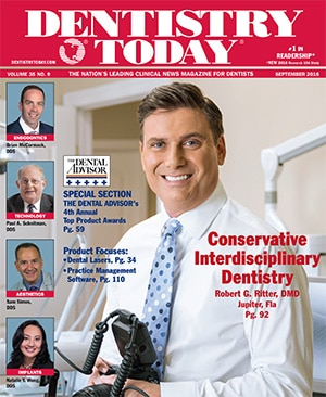 DentistryToday