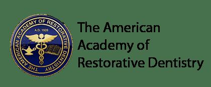 AmericanAcademyofRestorativeDentistryLogo