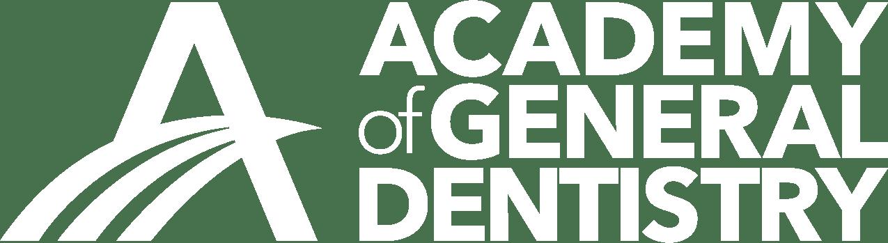 agd-logo_-white